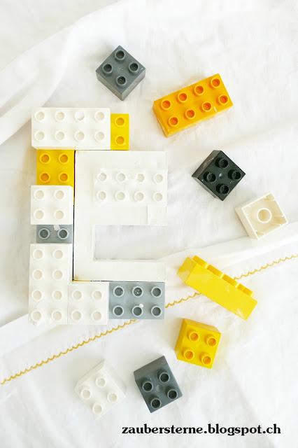 blog schweiz diy buchstaben und eier selber giessen. Black Bedroom Furniture Sets. Home Design Ideas