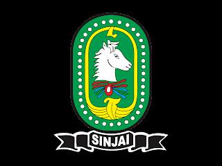 Sinjai