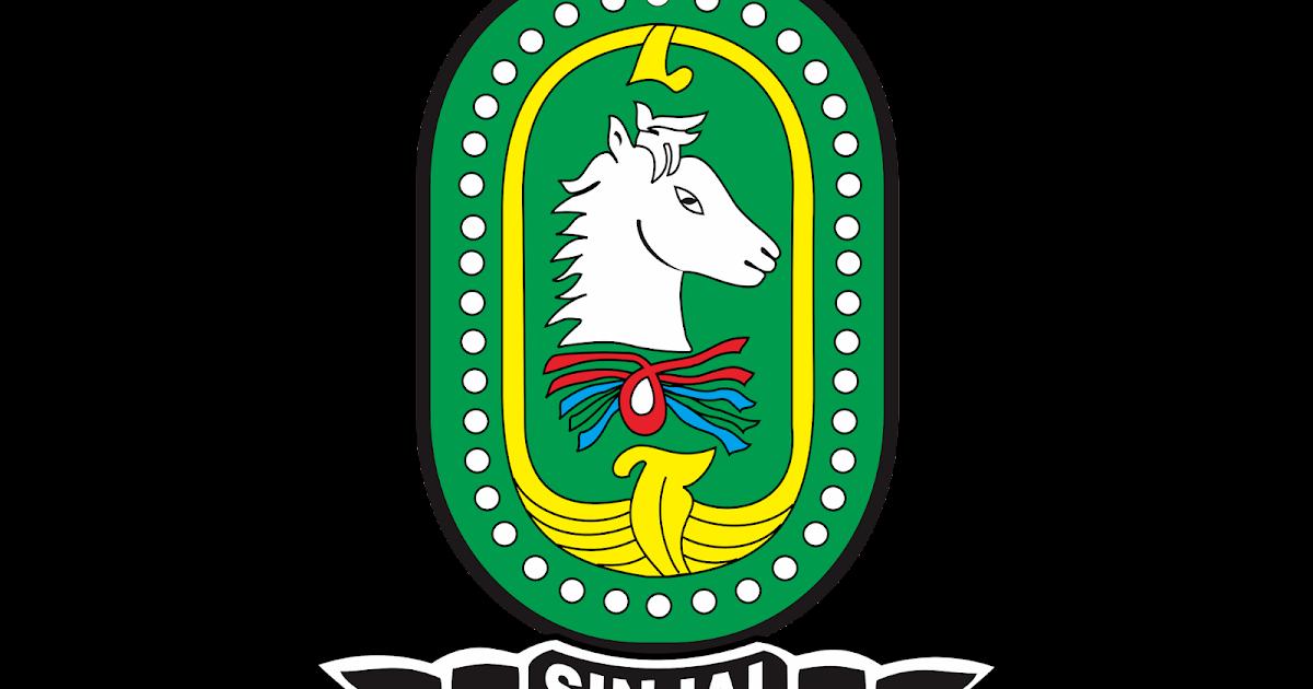 Logo Kabupaten Sinjai Vector Cdr Png Hd Gudril Logo Tempat Nya Download Logo Cdr
