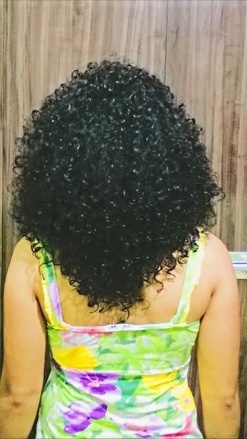 Tônico de Alho da Gota Dourada,Como fazer seu cabelo crescer! manias de kellen