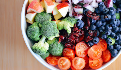 healthy-foods-for-ramadan