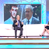 Χρήστος Μαρκογιαννάκης: «Δεν έχω ακούσει συγνώμη από κανέναν» (video)