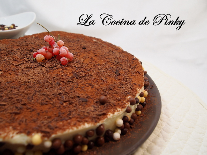 TARTA DE CHOCOLATE BLANCO  Tarta%2Bde%2Bchocolate%2Bblanco%2B2
