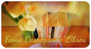 desojando-libros