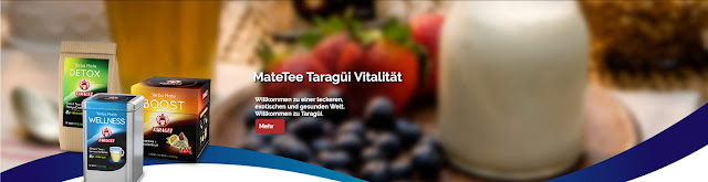 taragui-YerbaMate2
