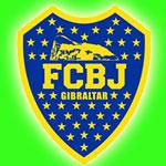 Boca Juniors www.nhandinhbongdaso.net