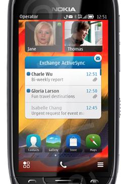 aplikasi nada symbian