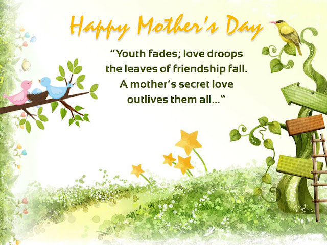 Best Sms Wishes of Mothers Day 2017 || Happy Mothers Day