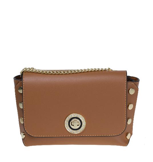 70a3ff5ec50c3 Włoskie torebki do 140 zł - przegląd modeli | Blog Kosmetyczny Blog ...
