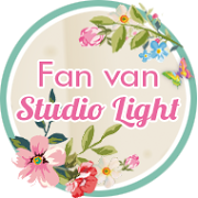 Fan van Studio Light
