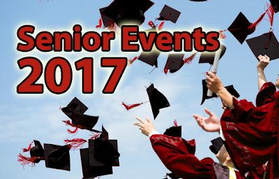 Senior Events 2017 logo