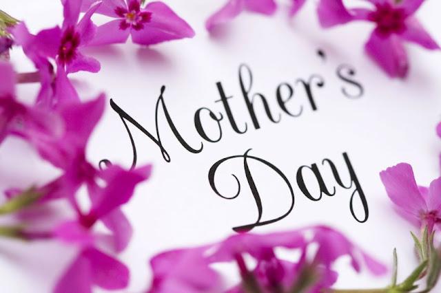 Blíži sa Deň matiek