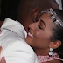 Fast and Furious actor, Tyrese Gibson is Married [photos]