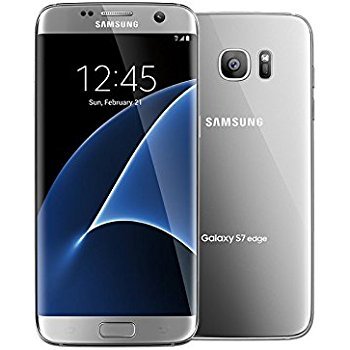 Samsung Galaxy S7 edge (T-Mobile) SM-G935T Sboot File 100