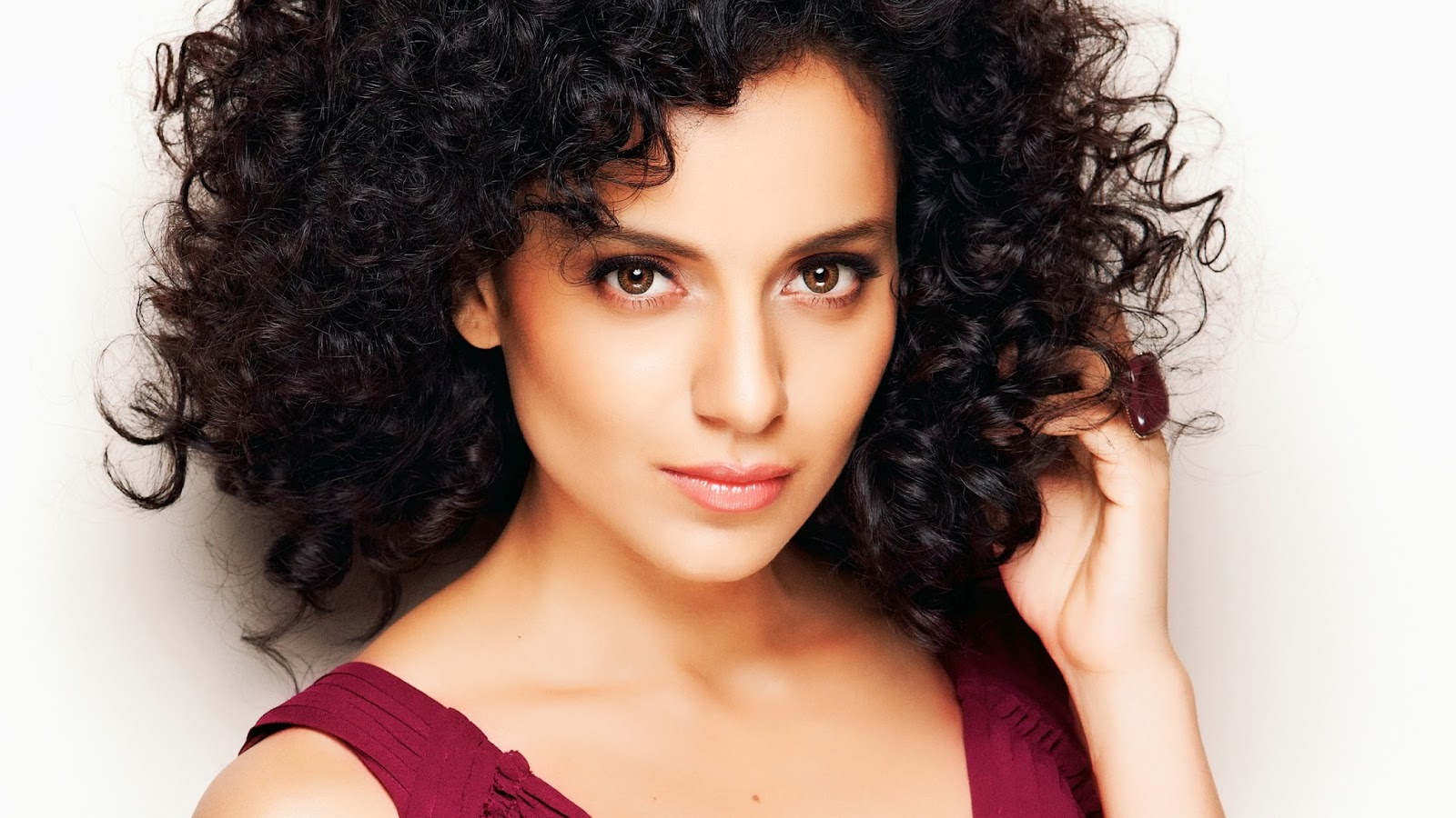Kangna Ranaut Wallpapers Photo