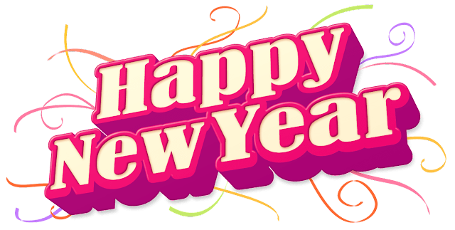 design happy new year images download for free