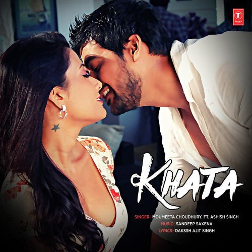 Khata Full Song Mp3 Download By Moumeeta & Ashish