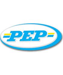 Apply Data Captures Pep Store