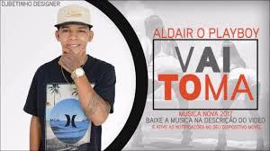 https://www.suamusica.com.br/JRMUSICAS/aldair-playboy-carnaval-2017-repertorio-novo-jr-musicas