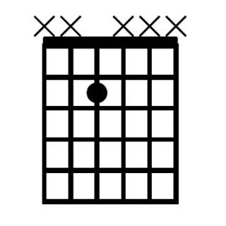 Mato Music Quiz 0003
