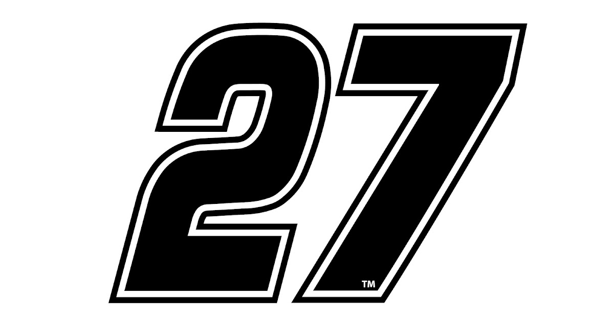 No 27 Nascar Sprint Cup Series Team Penalized For