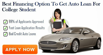 http://www.badcreditcarloansusa.info/get-free-auto-loan-quote/