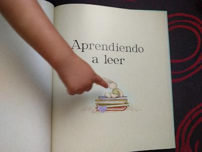 Aprendiendo-a-leer-cuento