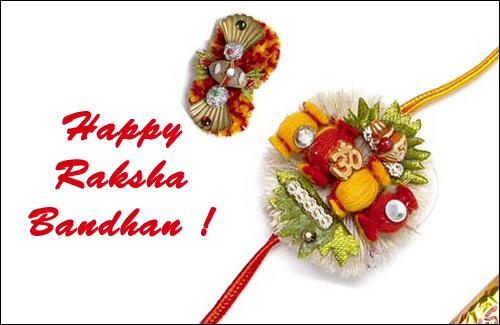 Happy-Raksha-Bandhan-Wallpapers