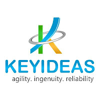 Software Developer Jobs in Keyideas