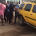 Commercial sex workers and clients fight over money in Lagos (Video)