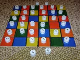 Série de oficinas Matemática Fundamental: Oficina 4 - Operações com números Inteiros