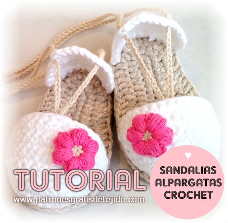 tutorial-sandalias-ganchillo