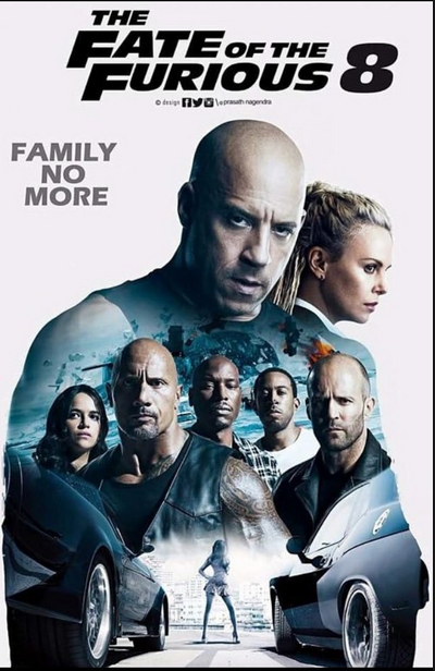 download fast and the furious 8 full movie