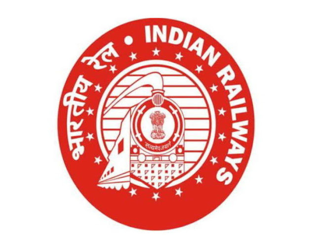 Railway Assistant Loco Pilot ALP Solved Question Papers in Hindi and English