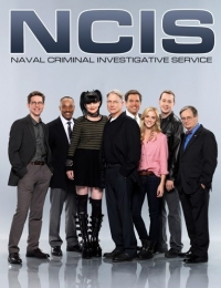 NCIS 12 | Watch Movies Online