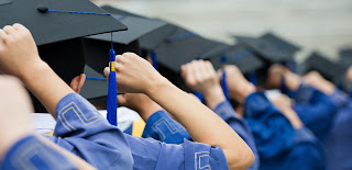 Beasiswa S1 - Ekonomi Universitas Pertamina 2019 !