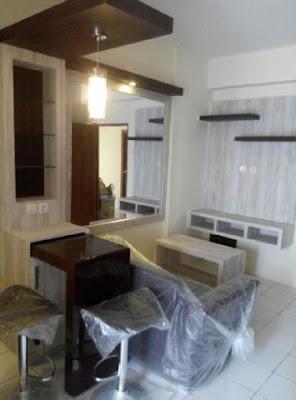 design-interior-apartement-unik-di-jakarta