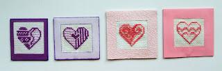 bookmarks-valentine-hearts