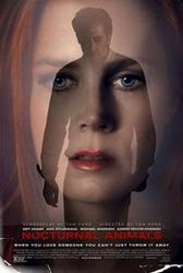 Download FIlm NOCTURNAL ANIMALS BluRay 720p RETAIL Subtitle Indonesia