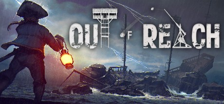 Out of Reach v0.24