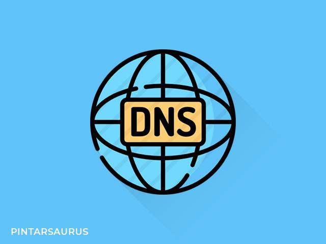 Cara Memasang DNS Prefetch di Blog