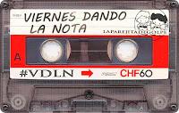 http://www.laparejitadegolpe.com/p/viernesdandolanota.html