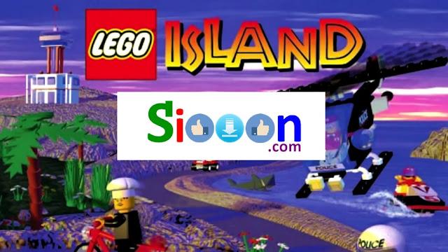LEGO Island 1, Game LEGO Island 1, Spesification Game LEGO Island 1, Information Game LEGO Island 1, Game LEGO Island 1 Detail, Information About Game LEGO Island 1, Free Game LEGO Island 1, Free Upload Game LEGO Island 1, Free Download Game LEGO Island 1 Easy Download, Download Game LEGO Island 1 No Hoax, Free Download Game LEGO Island 1 Full Version, Free Download Game LEGO Island 1 for PC Computer or Laptop, The Easy way to Get Free Game LEGO Island 1 Full Version, Easy Way to Have a Game LEGO Island 1, Game LEGO Island 1 for Computer PC Laptop, Game LEGO Island 1 Lengkap, Plot Game LEGO Island 1, Deksripsi Game LEGO Island 1 for Computer atau Laptop, Gratis Game LEGO Island 1 for Computer Laptop Easy to Download and Easy on Install, How to Install LEGO Island 1 di Computer atau Laptop, How to Install Game LEGO Island 1 di Computer atau Laptop, Download Game LEGO Island 1 for di Computer atau Laptop Full Speed, Game LEGO Island 1 Work No Crash in Computer or Laptop, Download Game LEGO Island 1 Full Crack, Game LEGO Island 1 Full Crack, Free Download Game LEGO Island 1 Full Crack, Crack Game LEGO Island 1, Game LEGO Island 1 plus Crack Full, How to Download and How to Install Game LEGO Island 1 Full Version for Computer or Laptop, Specs Game PC LEGO Island 1, Computer or Laptops for Play Game LEGO Island 1, Full Specification Game LEGO Island 1, Specification Information for Playing LEGO Island 1, Free Download Games LEGO Island 1 Full Version Latest Update, Free Download Game PC LEGO Island 1 Single Link Google Drive Mega Uptobox Mediafire Zippyshare, Download Game LEGO Island 1 PC Laptops Full Activation Full Version, Free Download Game LEGO Island 1 Full Crack, Free Download Games PC Laptop LEGO Island 1 Full Activation Full Crack, How to Download Install and Play Games LEGO Island 1, Free Download Games LEGO Island 1 for PC Laptop All Version Complete for PC Laptops, Download Games for PC Laptops LEGO Island 1 Latest Version Update, How to Download Install and