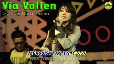 Download Lagu Via Vallen-Lagu Via Vallen Lali Rasane Tresno-Download Lagu Via Vallen Lali Rasane Tresno Mp3-Download Lagu Via Vallen Lali Rasane Tresno Mp3 Gratis