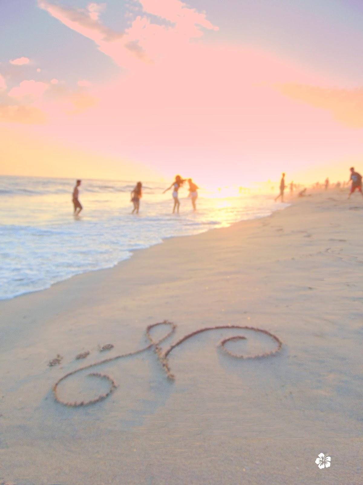 Lisas hawaiian sandwriting zibu angelic symbols healing biocorpaavc Image collections
