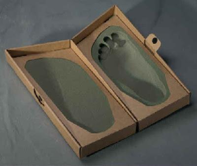 Hammer Toe Cure Natural
