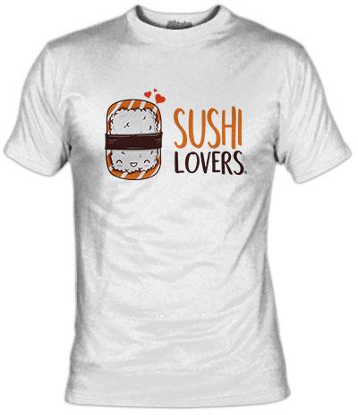 https://www.fanisetas.com/camiseta-sushi-lovers-p-8244.html