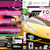 Forza Horizon 2 - Xbox 360