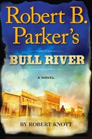 Review - Robert B. Parker's Bull River