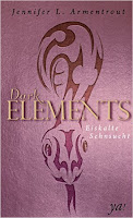 http://www.amazon.de/Dark-Elements-2-Eiskalte-Sehnsucht/dp/3959670044/ref=sr_1_2?ie=UTF8&qid=1447605491&sr=8-2&keywords=dark+elements